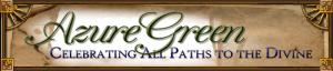top_AzureGreen banner